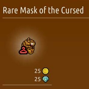 A New Rare Has Arrived - RARE Mask of the Cursed Tmp_3011