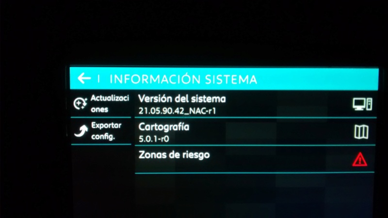 Nuevo firmware 21.05.90.42_NAC-r1 Img_2011