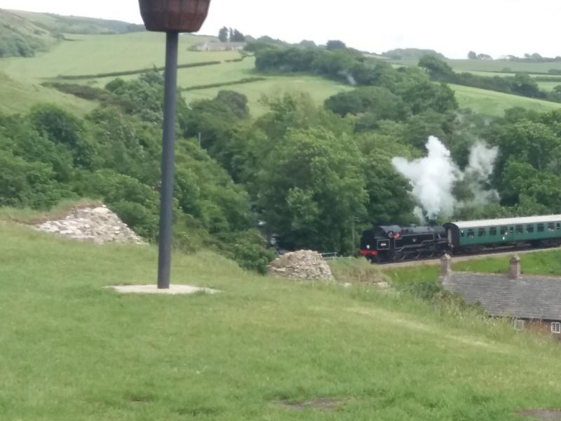 UK - National Rail 20170610