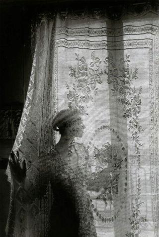 Edouard Boubat Boubat10