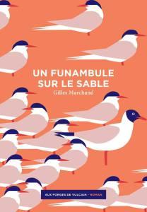 Rentrée littéraire 2017 Funamb10