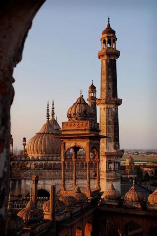 Architecture hindoue Hindou10