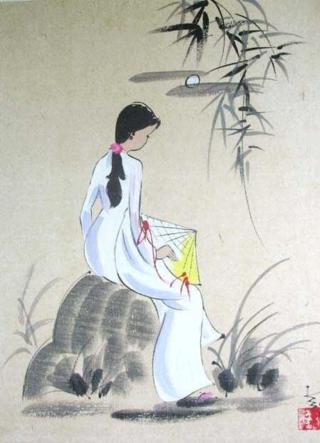 L'art japonais Japon410