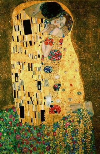 Gustave Klimt Klimt10