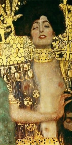 Gustave Klimt Klimt210