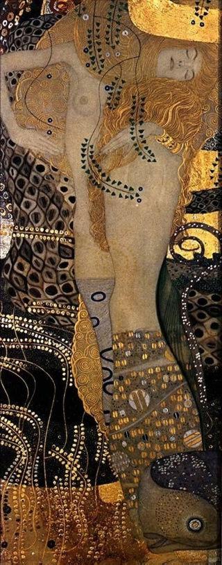 Gustave Klimt Klimt310