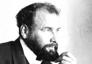 Gustave Klimt Klimt510
