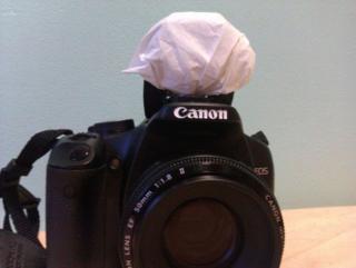 Vos photos... Photo10