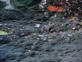 Expo photo: La pollution est-elle un art dégénéré ? , Strasbourg Pollut10