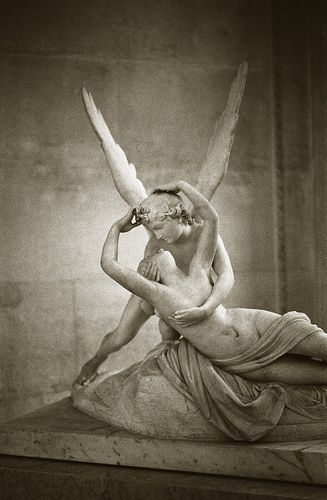 Classicisme et sculpture Sculpt10