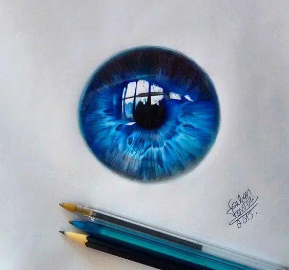 Trompe-l'oeil et illusions d'optique Trompe10