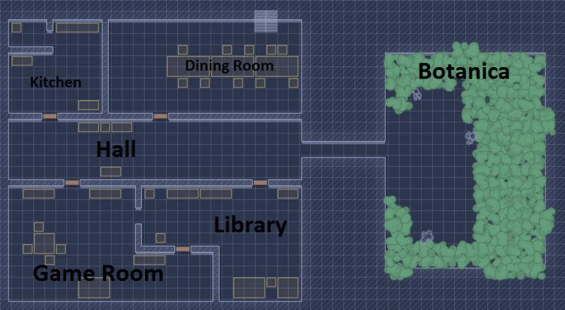 Habitant's Handbook - Maps Map11