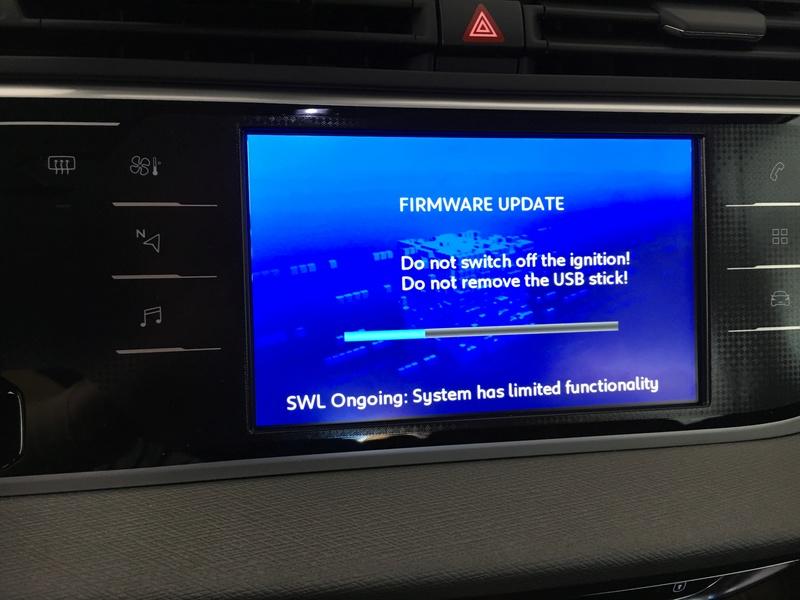 Nuevo firmware 21.05.90.42_NAC-r1 Img_5010