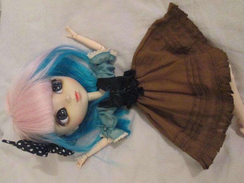 Deux de mes Dolls ! Img_6211