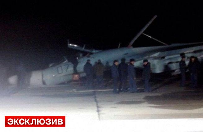 Su-27: News - Page 7 53279d10