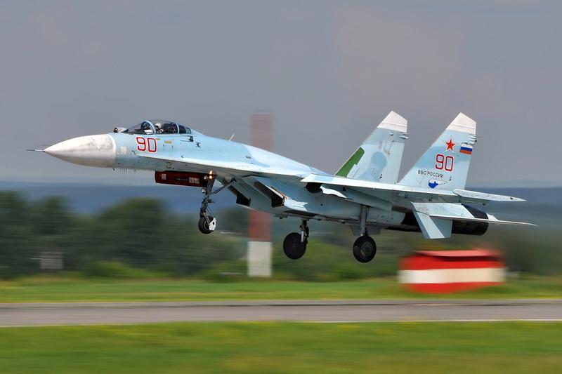Su-27: News - Page 7 597f5710
