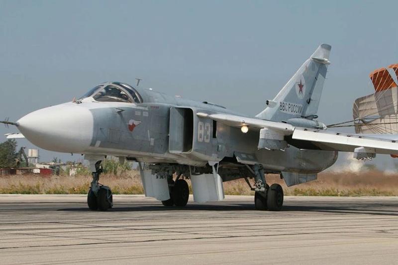 Su-24 Fencer - Page 3 Su-24-10