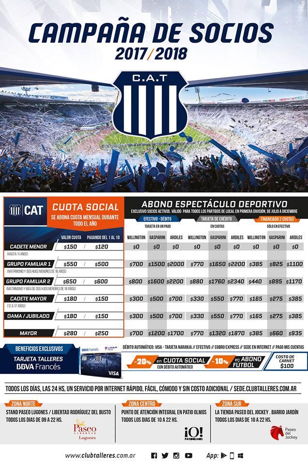 Superliga 2017/18 20708210