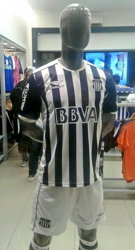 Camiseta Nueva 20993910