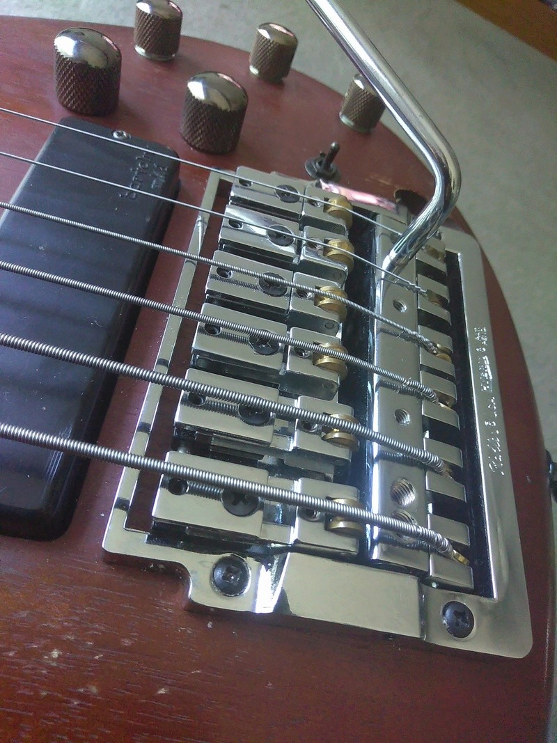 UPDATE: It's here!!! My newly installed Kahler 6 string bass trem Img_2012