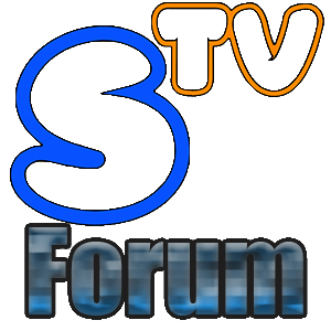 Set0xTV Forum