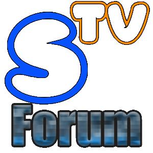 Set0xTV Forum