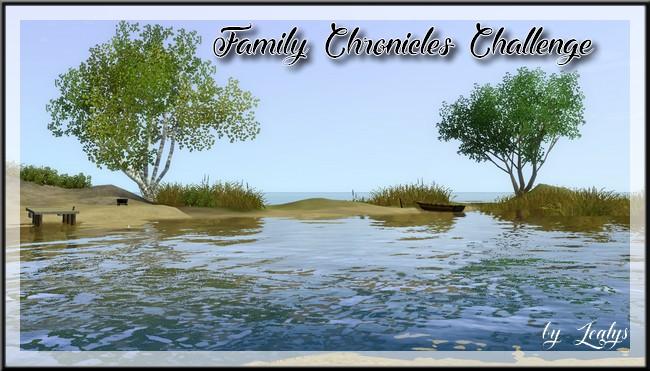 Family Chronicles Challenge Sans_t10