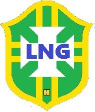 [LNG] Controle de W.O'S Escudo18