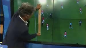 Liga BBVA - Seguimiento Barça - Madrid - Página 5 Yndice10