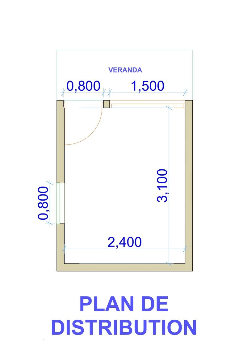 Besoin d'aide pour agencer mon local ( laboratoire + espace  Plan_b14