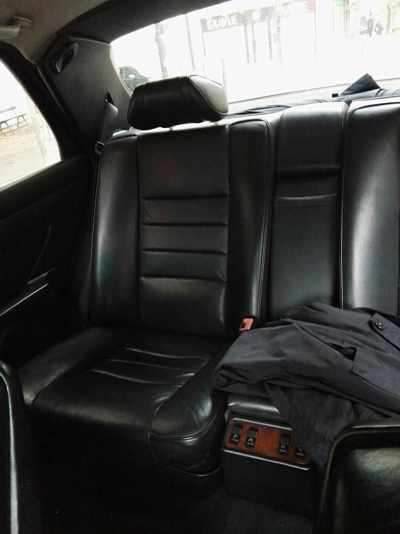 Nouveau propriétaire 560 SEL Img_2012