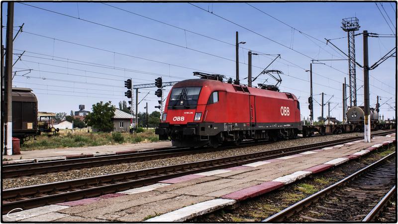 Clasa 1x16 (Siemens ES64U / Taurus) - Pagina 2 Dsc04410