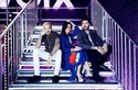 THE VOICE KIDS 4  Dhwlt610