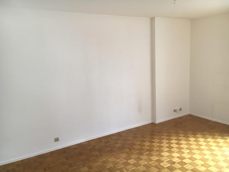 Emménager un (petit) salon/salle a manger Photo_10