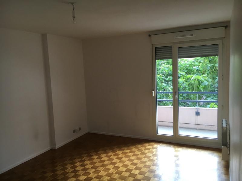 Emménager un (petit) salon/salle a manger Photo_11