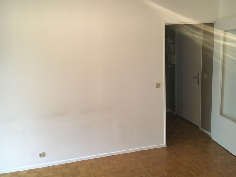 Emménager un (petit) salon/salle a manger Photo_12