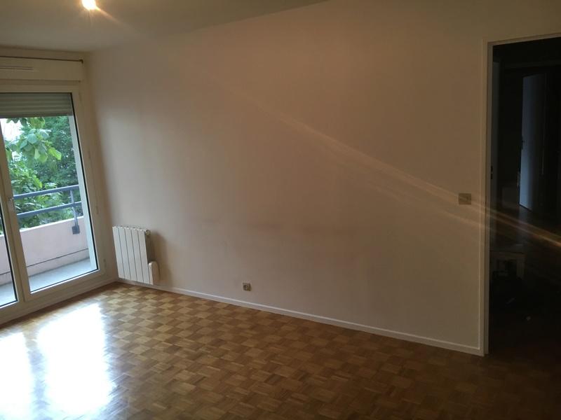 Emménager un (petit) salon/salle a manger Photo_14