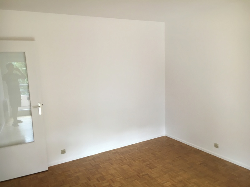 Emménager un (petit) salon/salle a manger Photo_15