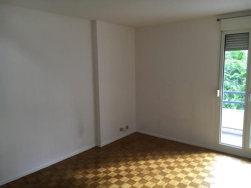 Emménager un (petit) salon/salle a manger Photo_16