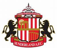 [FACUP] Contrat Sunderland Sunder10