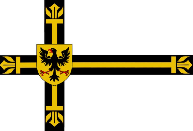 L'Empire de Vélicie 17081810
