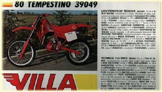 Alfer 80 - Recambio Villa-10