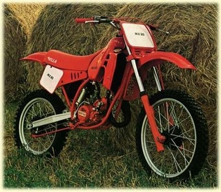 Alfer 80 - Recambio Villa-11
