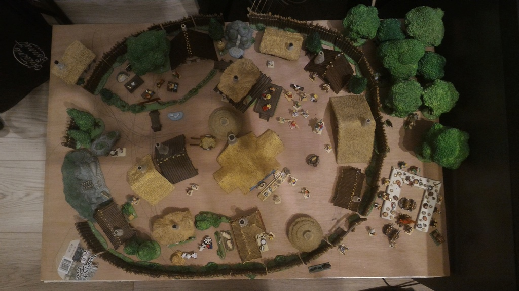 Le Village de WildChild 02-con10