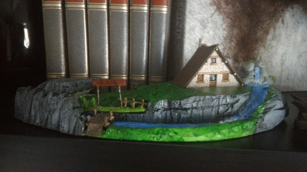 Le Village de WildChild 06-pan10