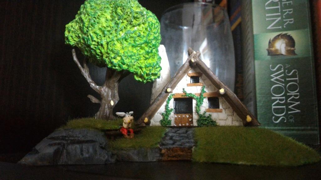 Le Village de WildChild 08-ast10