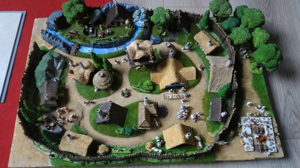 Le Village de WildChild 09-pla10