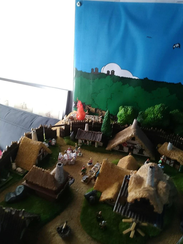 Le Village de WildChild Jour_014