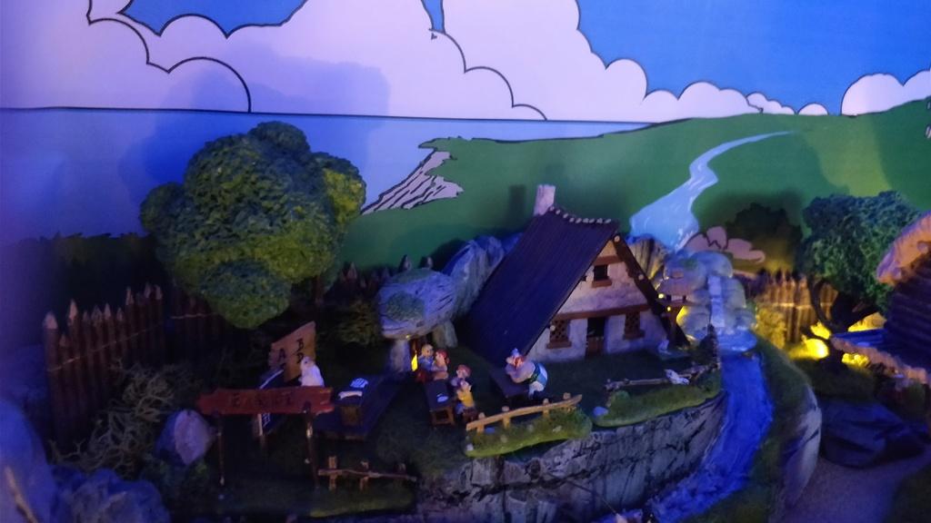 Le Village de WildChild Nuit_010