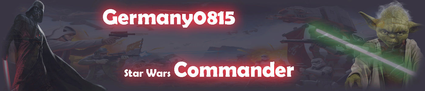 germany0815